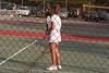 20060928 Tennis 011