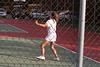 20060928 Tennis 010