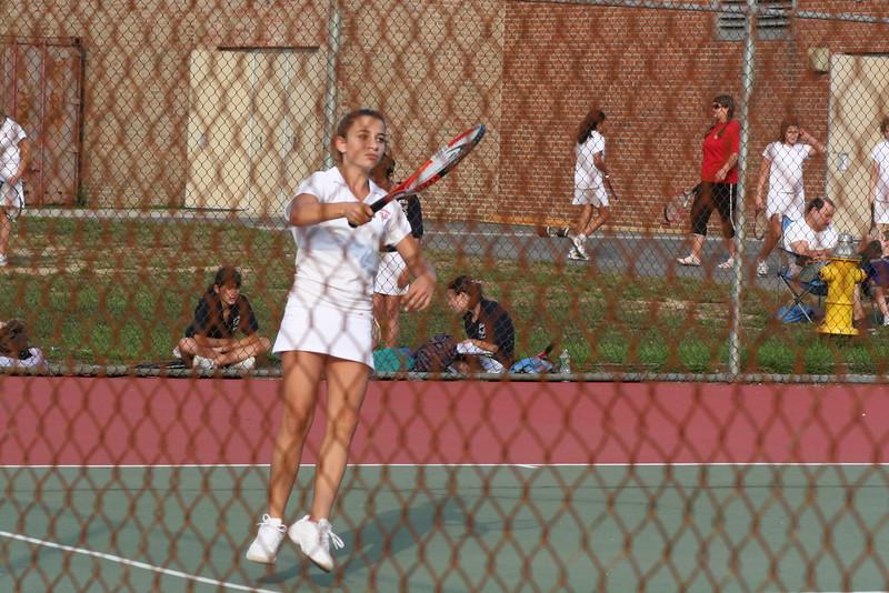 20060928 Tennis 005