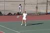 20061010 Samantha's Tennis 005