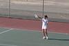 20061010 Samantha's Tennis 009