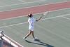 20061010 Samantha's Tennis 007