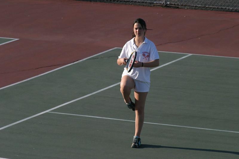 20061010 Samantha's Tennis 068
