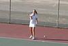 20061010 Samantha's Tennis 022
