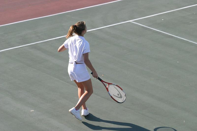 20061010 Samantha's Tennis 003