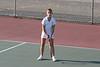 20061010 Samantha's Tennis 013