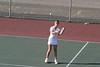 20061010 Samantha's Tennis 019