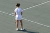 20061010 Samantha's Tennis 028