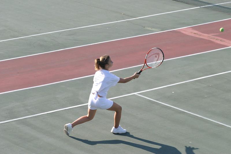 20061010 Samantha's Tennis 004