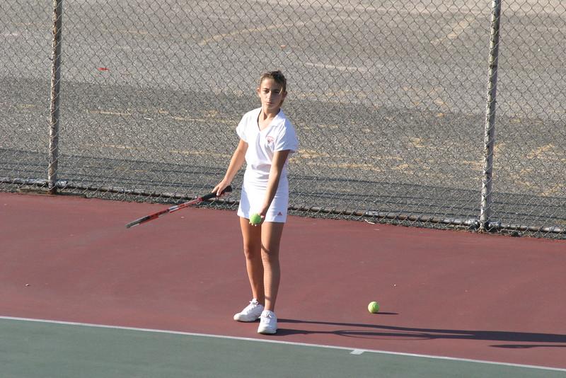 20061010 Samantha's Tennis 021