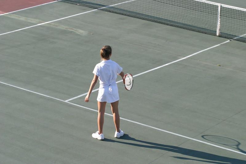 20061010 Samantha's Tennis 035