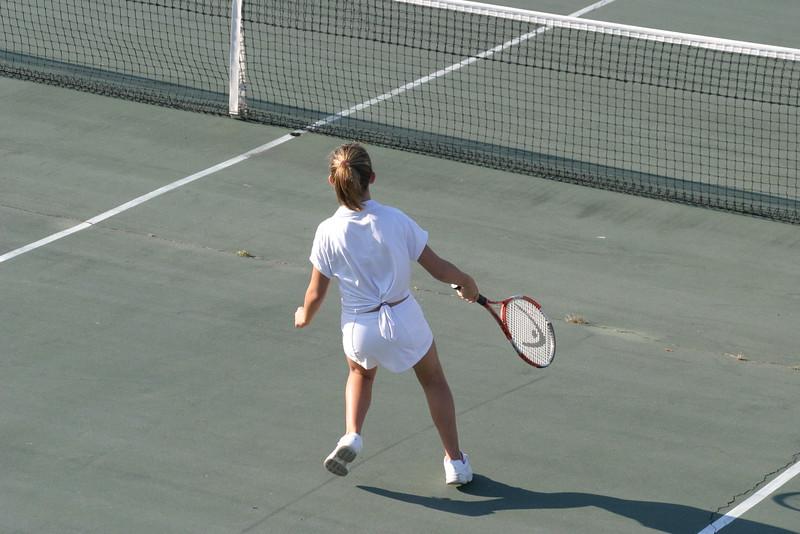 20061010 Samantha's Tennis 034