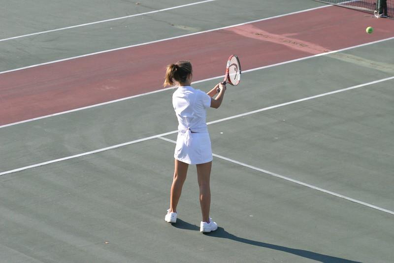 20061010 Samantha's Tennis 040