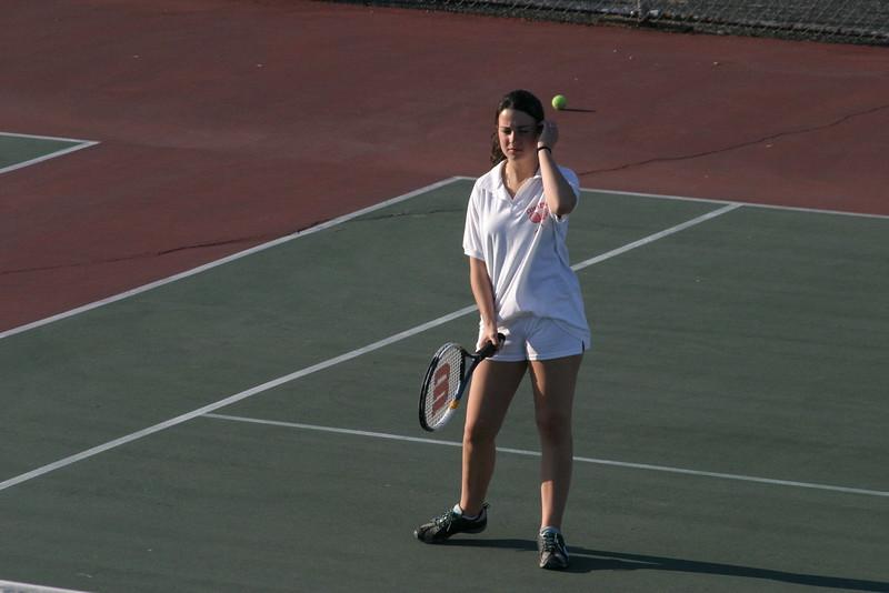 20061010 Samantha's Tennis 069