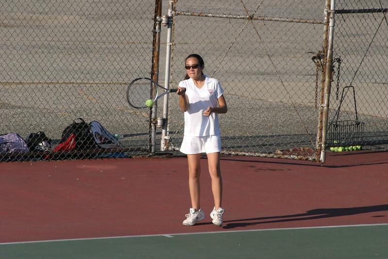 20061010 Samantha's Tennis 058