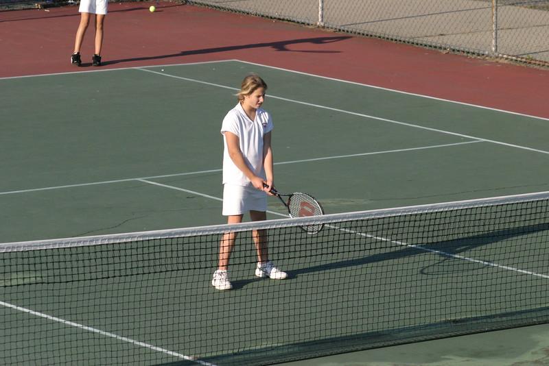 20061010 Samantha's Tennis 083