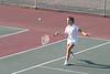 20061010 Samantha's Tennis 015
