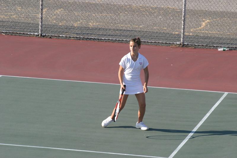20061010 Samantha's Tennis 018