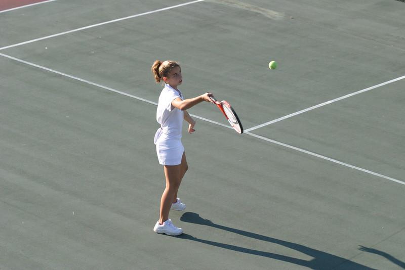 20061010 Samantha's Tennis 037