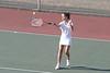 20061010 Samantha's Tennis 017