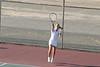 20061010 Samantha's Tennis 010