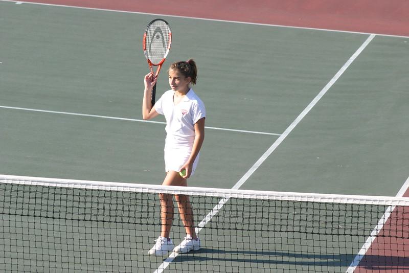 20061010 Samantha's Tennis 020