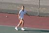 20061010 Samantha's Tennis 025