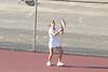 20061010 Samantha's Tennis 026