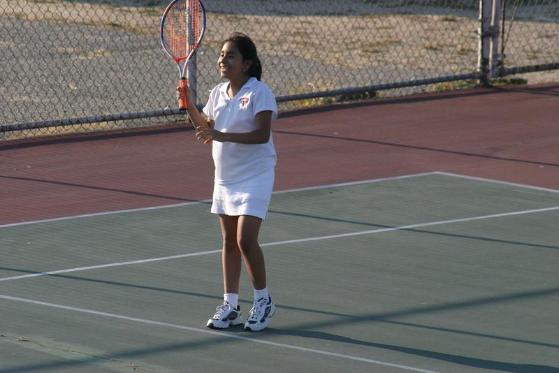 20061010 Samantha's Tennis 098