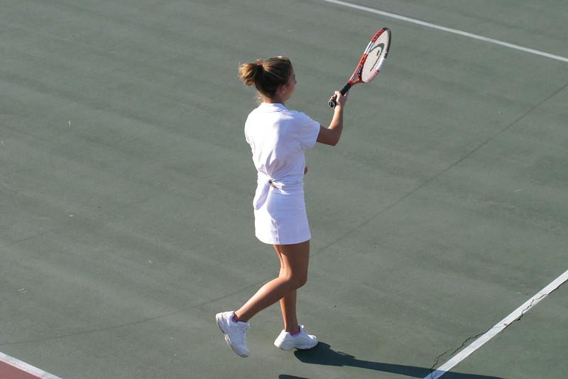 20061010 Samantha's Tennis 044