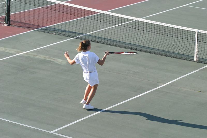 20061010 Samantha's Tennis 006