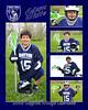 Composite Collage Sample