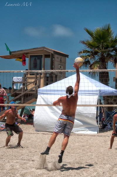 Mens Volley Ball4