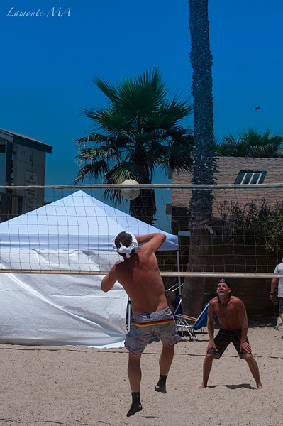 Mens Volley Ball3