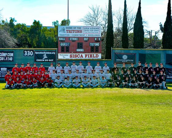 Triton Baseball Program.JPG