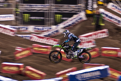Supercross_AMA_San_Francisco-27