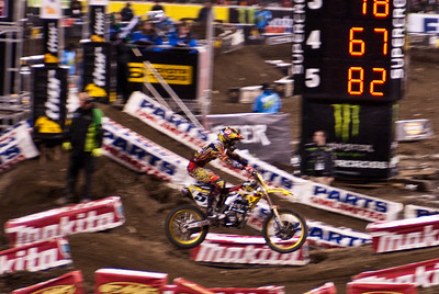 Supercross_AMA_San_Francisco-32