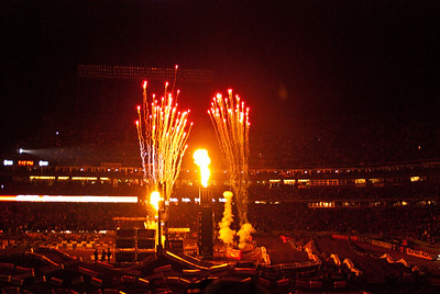 Supercross_AMA_San_Francisco-25
