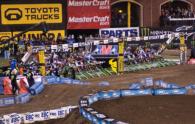 Supercross_AMA_San_Francisco-28