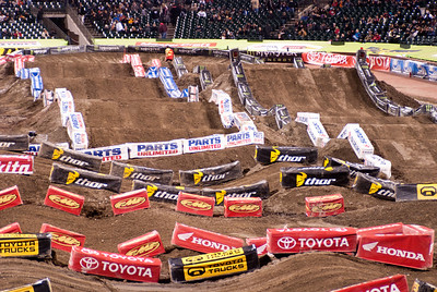 Supercross_AMA_San_Francisco-21