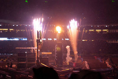 Supercross_AMA_San_Francisco-24