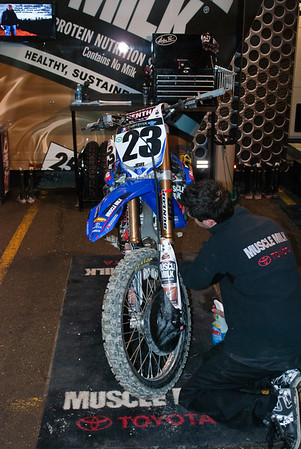 Supercross_AMA_San_Francisco-15