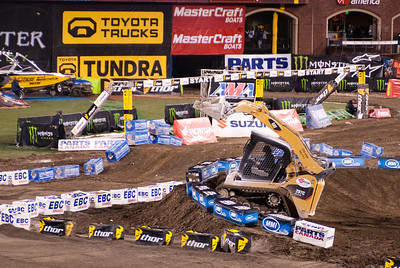 Supercross_AMA_San_Francisco-22