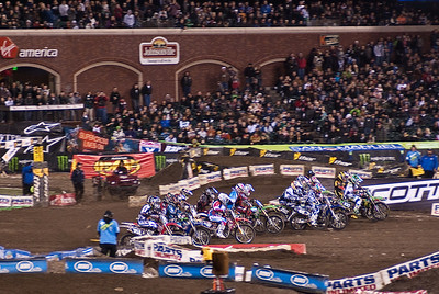 Supercross_AMA_San_Francisco-29