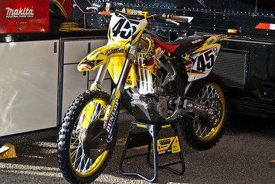 Supercross_AMA_San_Francisco-2