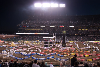 Supercross_AMA_San_Francisco-23