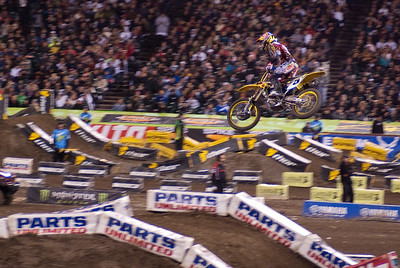 Supercross_AMA_San_Francisco-31