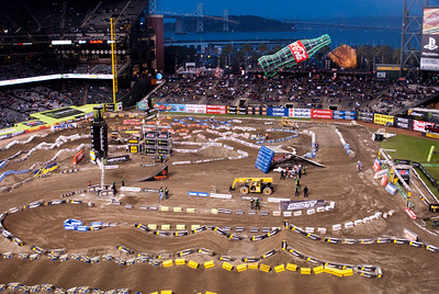 Supercross_AMA_San_Francisco-20