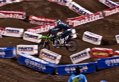 Supercross_AMA_San_Francisco-34