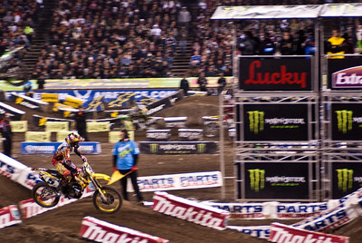 Supercross_AMA_San_Francisco-33